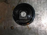 Шкив-демпфер вала коленчатого ГАЗ дв.405,406, фирменная упаковка (пр-во ЗМЗ) 406.1005050-30
