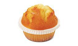 Смесь для кексов Маффин Яблочный 100%. Кекс яблочный, маффин фруктовый. OD