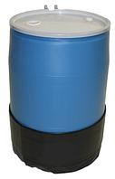 Нагреватель бочки 200 л. 1 секция. Разогрев от 0 до +70°С ТМ Апитерм Украина