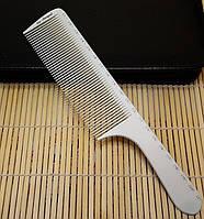 Гребінець для стрижки, фото 1