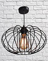 Потолочный светильник loft E27 LS 0541-1L