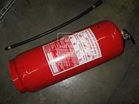 Огнетушитель порошковый ОП9 9кг (пр-во Дорожная Карта)