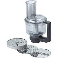 Аксессуар для кухонных комбайнов Bosch MUZ 8 MM1  00