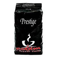 Кофе в зернах Covim Prestige Ковим Престиж 1 кг