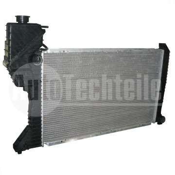 Радиаторы основные Autotechteile
