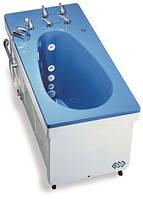 Ванна для нижних конечностей BTL-3000 IOTA