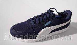 Мужские кроссовки Puma Icra