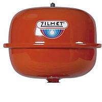 Расширитель бак Zilmet CAL-PRO 4 литра