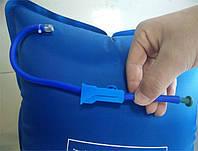Кислородная подушка, сумка 42 л (без кислорода)
