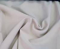 Костюмная ткань Барби (молоко)