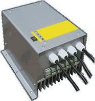 Контролер заряду для FLAMINGO AERO FA-4.4