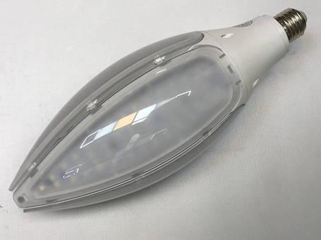 Светодиодная лампа RIGHT HAUSEN Magnolia HN-15.8.04.2 54W E27 5000K. Код.59146, фото 2