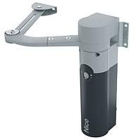 Автоматика для розпашної стулки Nice Walky 1024KCE