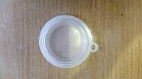 Мембрана водяного блока для колонок китайского производства Selena, Гретта и др.(диаметр 53мм) силиконовая.