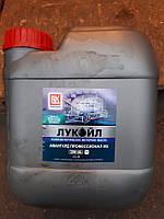 Масло моторное Лукойл Авангард Профессионал M5 10W-40  20л
