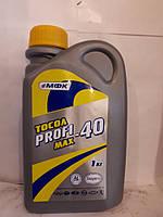 Охлаждающая жидкость (готовая) Тосол PROFI MAX, Nordway  (-26)  1кг