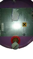 Охлаждающая жидкость (концентрат-80 С) FEBI G12+ (фиолетовая) (налив)