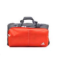 Сумка спортивная adidas Ace 15.2 Medium Team Bag AC1201 адидас