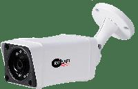 Уличная HD Камера с коаксиальным выходом 2.0MP RVC-BU386AC32W-CD