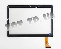 Сенсорный экран к планшету FHF 096-001, РАЗМЕР 222*156 мм