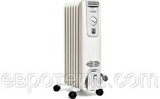 """Масляный радиатор """"Термия"""" H 1020 2 кВт"""