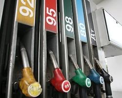 В декабре цены на бензин могут продолжить рост