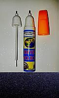 """""""2 в 1"""" 515 ИЗАБЕЛЛА . Реставрационный карандаш-маркер."""