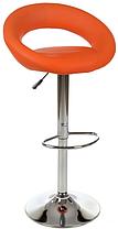Барные стулья Focus, 6 цветов, фото 3