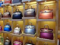 Реплики сумок  5А и 7А класс, их основные отличия