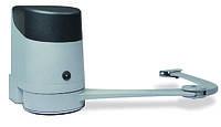 Автоматика для распашных ворот Nice HOOP KCE для ворот весом до 500 кг