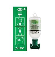Комплект Plum Eye Wash 500 мл