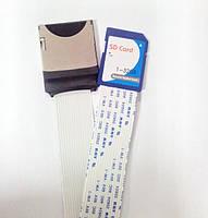 Удлинитель для SD-карты