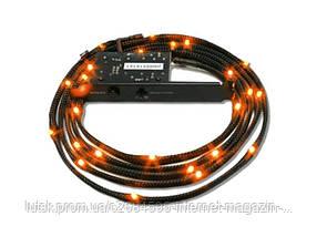 NZXT LED Orange 2m (CB-LED20-OR)