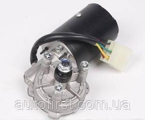 Autotechteile Мотор дворников Sprinter/VW-LT 96-06