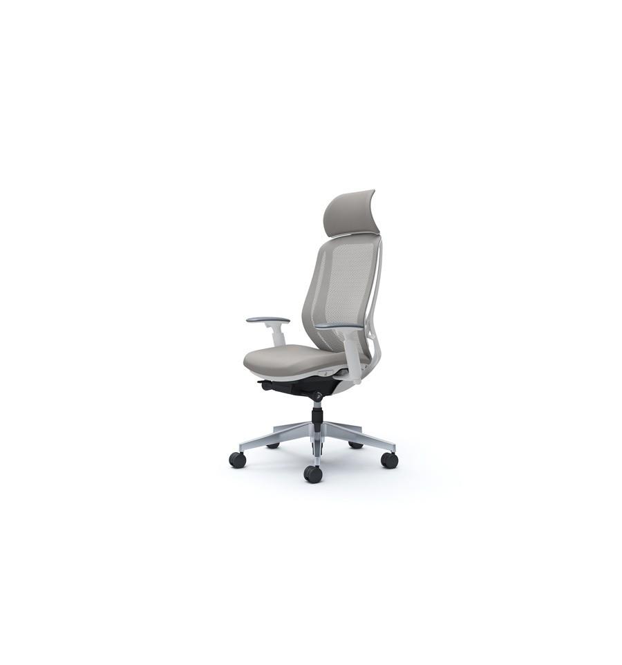 Okamura Sylphy Эргономичное кресло