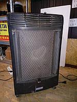 Прокат газового конвектора CAMPINGAZ CR 5000
