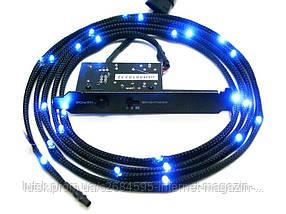 NZXT LED Blue 2m (CB-LED20-BU)