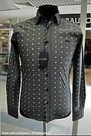 Мужская рубашка Armani XXL