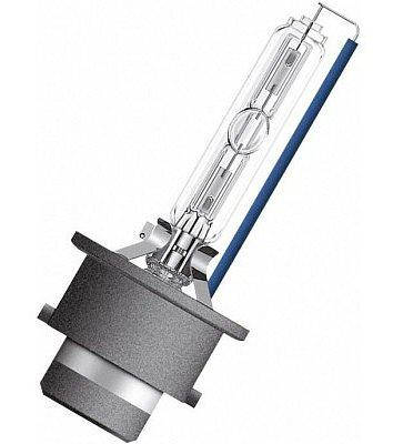 Ксеноновая лампа Osram  D2S XENARC COOL BLUE INTENSE Германия(2шт), фото 2