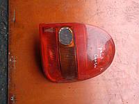Задний фонарь (правый) Opel Corsa 1993-2002г