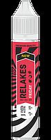 Жидкость для электронных сигарет Relakes FRIDAY 30мл (клубника+сливки+карамель)
