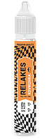 Жидкость для электронных сигарет Relakes KOVRIZHKA 30мл (яблочный пирог+корица+ваниль)