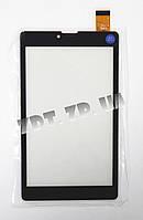 Сенсор Impression ImPad M701 / B702 / B701 / Navitel T500 3G  184*106 мм (1000169)