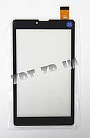 Сенсорный экран к планшету ImPad B701
