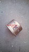 Втулка распредвала СМД-60 (60-01109.00)