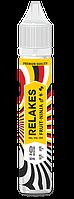 Жидкость для электронных сигарет Relakes FRUIT NINJA 30мл (банан+ананас+мята)