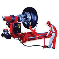 Акция !!! Комплект шиномонтаж + балансировка для грузового шиномонтажа, фото 1