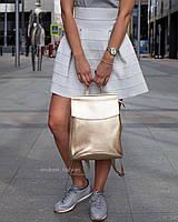 Кожа рюкзак сумка трансформер ss258454  женские рюкзаки из натуральной кожи