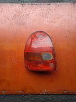 Задний фонарь(левый) Opel Corsa 1993-2002г