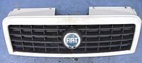 Решетка радиатора 05-FiatDoblo2000-2009735395576